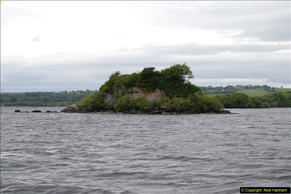 2015-05-30 Killarney and The Ring of Kerry.  (88)088