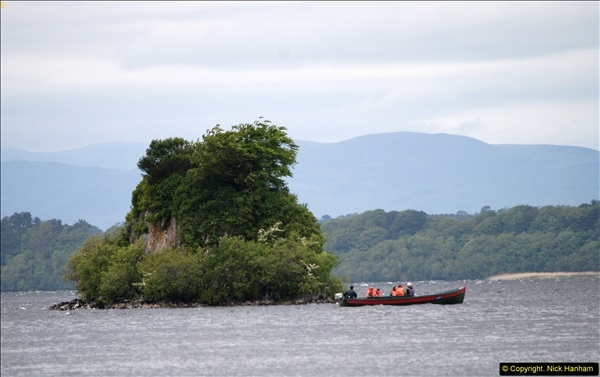 2015-05-30 Killarney and The Ring of Kerry.  (90)090