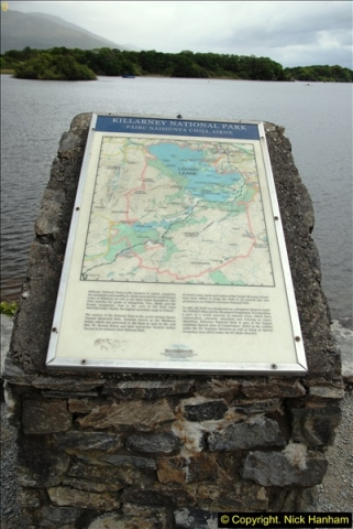2015-05-30 Killarney and The Ring of Kerry.  (95)095