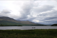 2015-05-30 Killarney and The Ring of Kerry.  (29)029