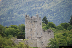 2015-05-30 Killarney and The Ring of Kerry.  (41)041