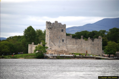 2015-05-30 Killarney and The Ring of Kerry.  (57)057