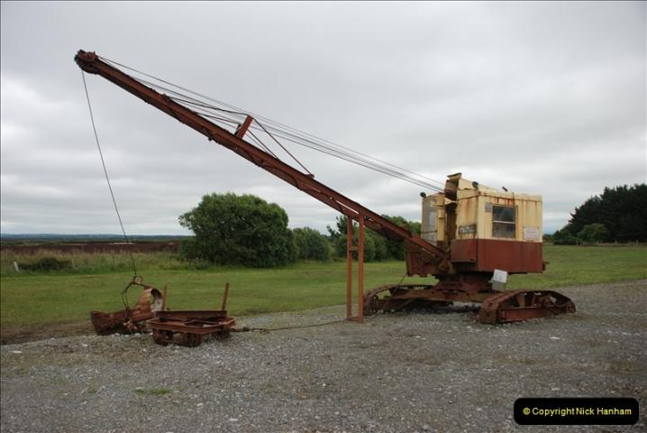 2008-07-14 Clonmacnoise & West Offaly (Turf) Railway.  (43)071