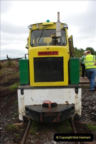 2008-07-14 Clonmacnoise & West Offaly (Turf) Railway.  (74)102