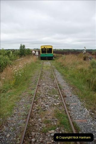 2008-07-14 Clonmacnoise & West Offaly (Turf) Railway.  (91)119