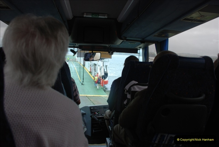 2008-07-16 Ferry crossing to West Clare (4)183