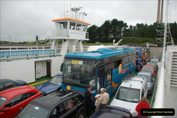 2008-07-16 Ferry crossing to West Clare (5)184