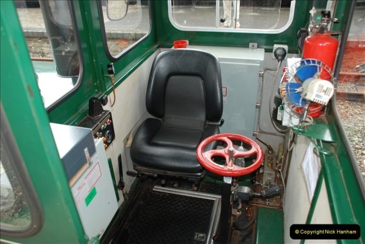 2008-07-18 The Waterford & Suir Valley Railway.  (11)270