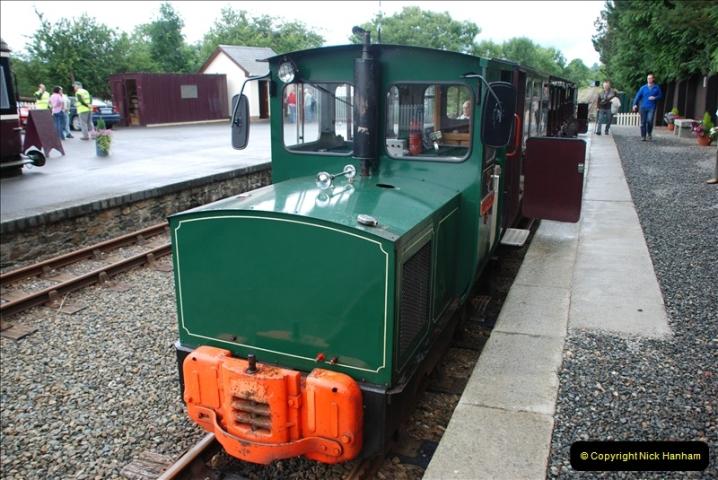 2008-07-18 The Waterford & Suir Valley Railway.  (12)271