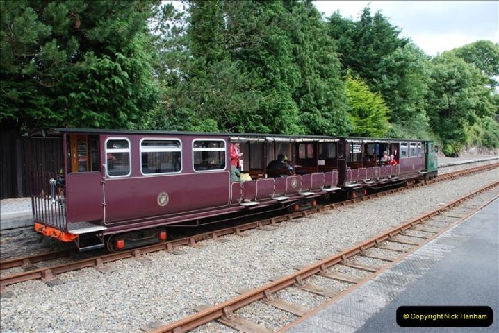 2008-07-18 The Waterford & Suir Valley Railway.  (13)272