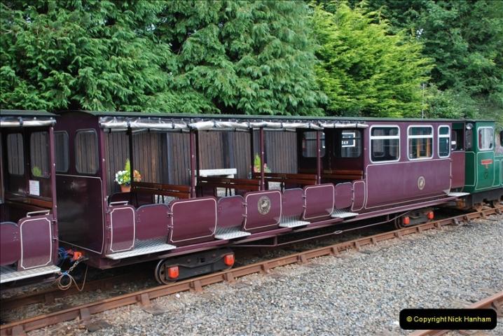 2008-07-18 The Waterford & Suir Valley Railway.  (14)273