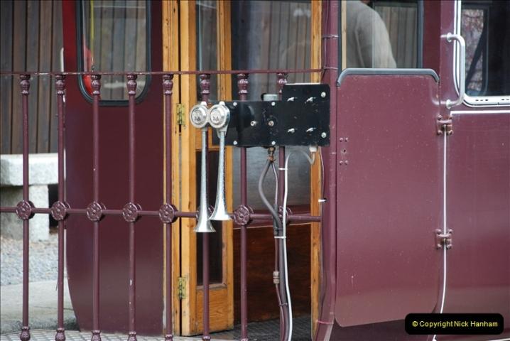 2008-07-18 The Waterford & Suir Valley Railway.  (16)275
