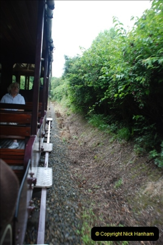 2008-07-18 The Waterford & Suir Valley Railway.  (22)281
