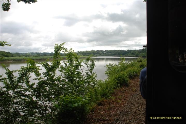 2008-07-18 The Waterford & Suir Valley Railway.  (27)286