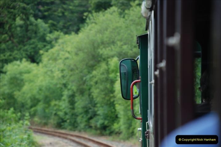 2008-07-18 The Waterford & Suir Valley Railway.  (28)287