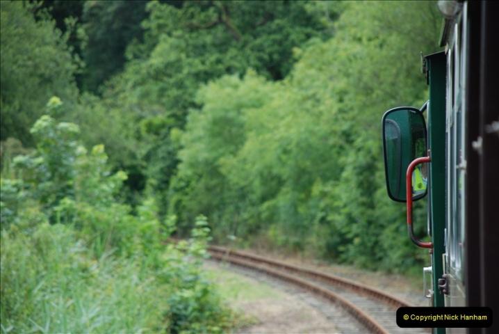 2008-07-18 The Waterford & Suir Valley Railway.  (29)288