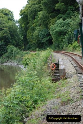 2008-07-18 The Waterford & Suir Valley Railway.  (32)291