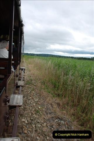 2008-07-18 The Waterford & Suir Valley Railway.  (35)294
