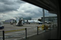 2008-07-13 Southampton to Dublin, Eire.  (0)001