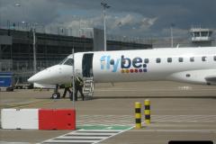 2008-07-13 Southampton to Dublin, Eire.  (1)002