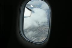 2008-07-13 Southampton to Dublin, Eire.  (12)013