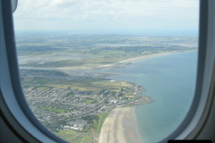 2008-07-13 Southampton to Dublin, Eire.  (13)014