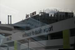 2008-07-13 Southampton to Dublin, Eire.  (14)015