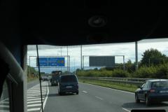 2008-07-13 Southampton to Dublin, Eire.  (16)017