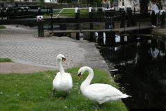 2008-07-13 Southampton to Dublin, Eire.  (19)020