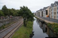 2008-07-13 Southampton to Dublin, Eire.  (23)024