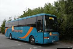 2008-07-13 Southampton to Dublin, Eire.  (24)025