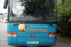 2008-07-13 Southampton to Dublin, Eire.  (25)026