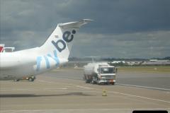 2008-07-13 Southampton to Dublin, Eire.  (3)004