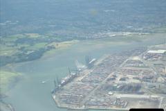 2008-07-13 Southampton to Dublin, Eire.  (7)008