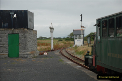 2008-07-16 The West Clare Railway.  (28)220