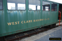 2008-07-16 The West Clare Railway.  (7)199