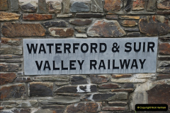 2008-07-18 The Waterford & Suir Valley Railway.  (1)260