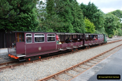 2008-07-18 The Waterford & Suir Valley Railway.  (13)272