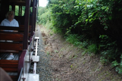 2008-07-18 The Waterford & Suir Valley Railway.  (22)281