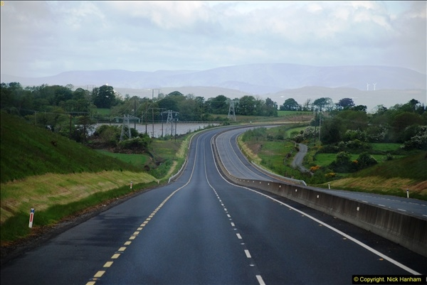 2015-05-27 to 29 Killarney and The Ring of Kerry.  (164)164
