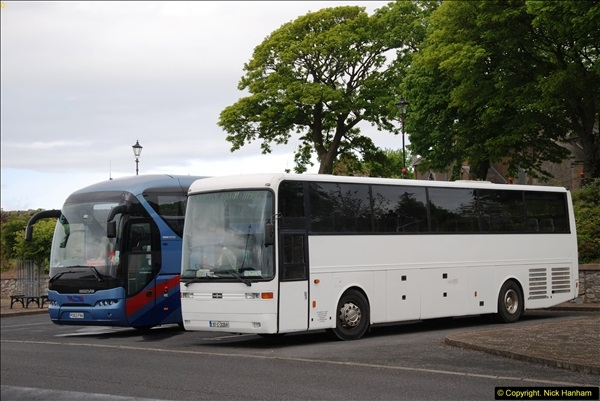 2015-05-27 to 29 Killarney and The Ring of Kerry.  (238)238