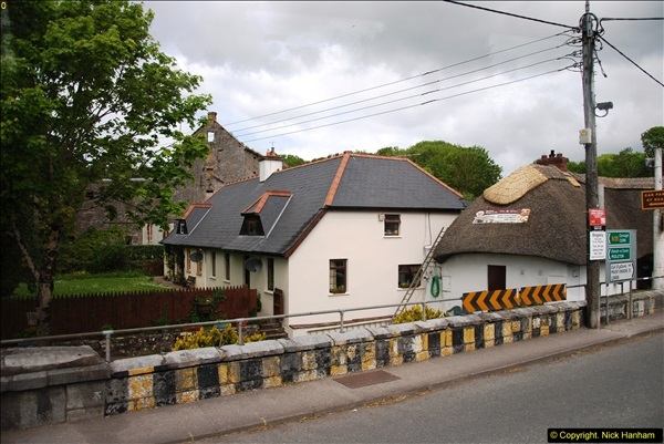 2015-05-27 to 29 Killarney and The Ring of Kerry.  (247)247