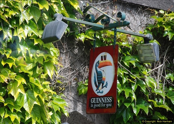 2015-05-27 to 29 Killarney and The Ring of Kerry.  (269)269