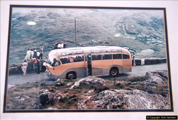2015-05-27 to 29 Killarney and The Ring of Kerry.  (369)369