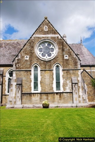 2015-05-27 to 29 Killarney and The Ring of Kerry.  (411)411