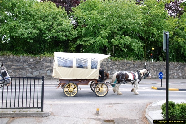 2015-05-27 to 29 Killarney and The Ring of Kerry.  (465)465