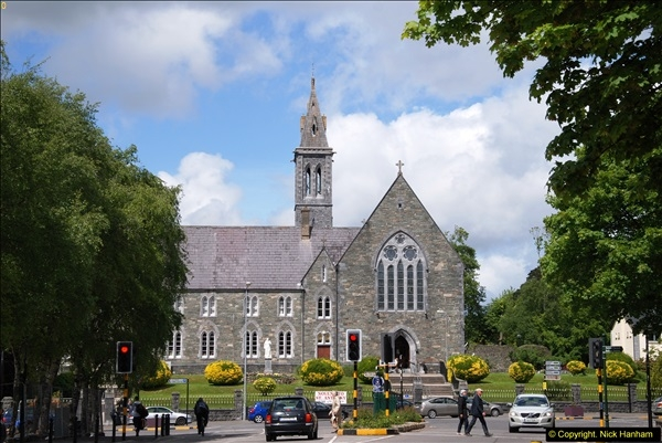 2015-05-27 to 29 Killarney and The Ring of Kerry.  (472)472