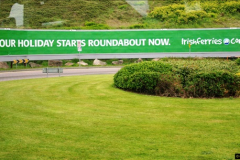 2015-05-27 to 29 Killarney and The Ring of Kerry.  (132)132