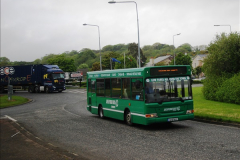 2015-05-27 to 29 Killarney and The Ring of Kerry.  (140)140