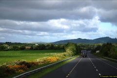 2015-05-27 to 29 Killarney and The Ring of Kerry.  (147)147